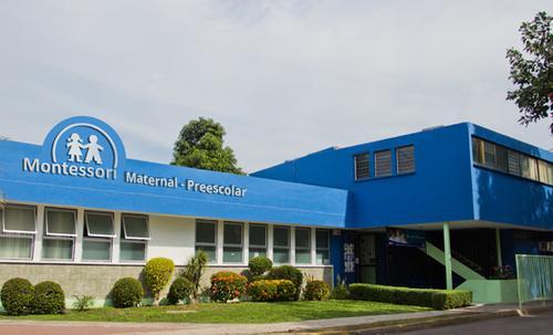 instituto mar237a montessori mi escuela culiacan