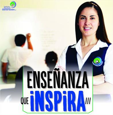 instituto nueva generaci243n mi escuela culiacan
