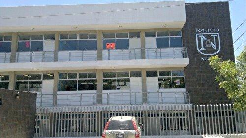 instituto noray mi escuela culiacan