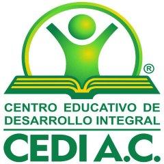 Banner CEDI ene 13