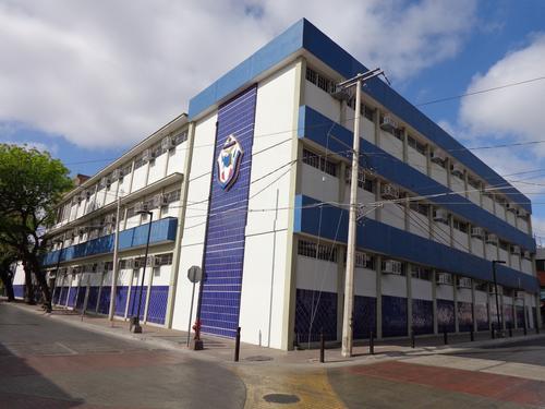 instituto am233rica mi escuela culiacan