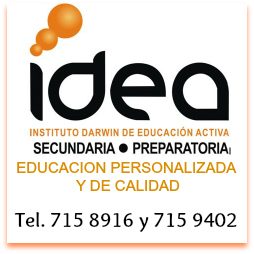 preparatoria idea culiacan