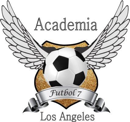 academia de f250tbol los angeles mi escuela culiacan
