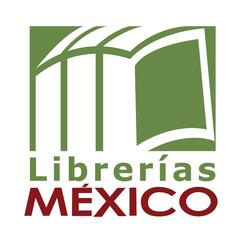 librerias mexico
