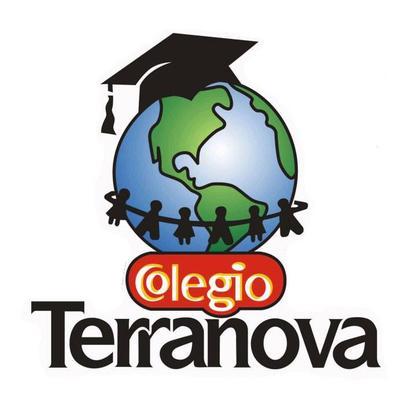 colegio terranova mi escuela culiacan
